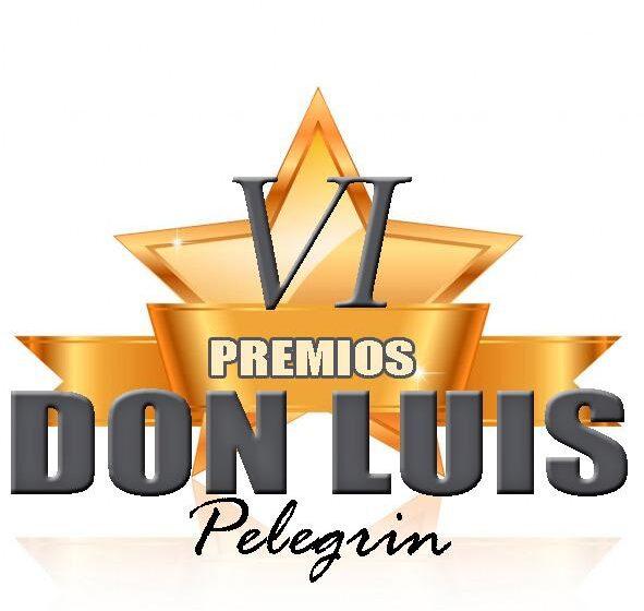 ADOMPRETUR Entregará Premios Turístico Municipal «Luis A. Pelegrín»