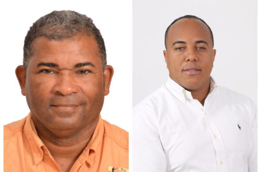 Creen Persisten Hechos Corrupción Junta Distrital Cabarete