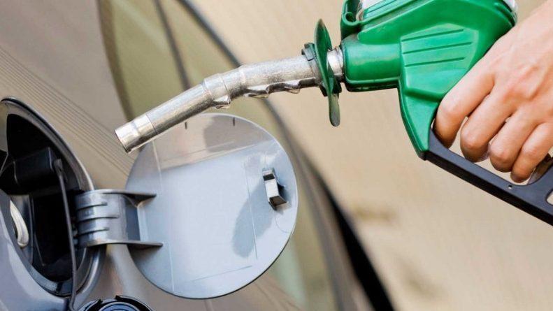 Ministerio Industria, Comercio y MIPYME Dispone Congelar Precios Combustibles