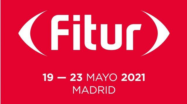 Confirma Celebración del 19-23 Mayo Evento FITUR-España
