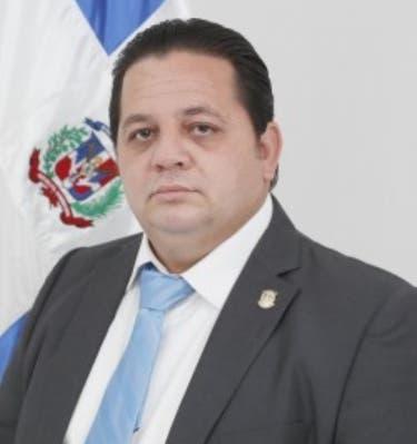 Diputado PRM Citado Interrogatorio Procuraduría General de la República
