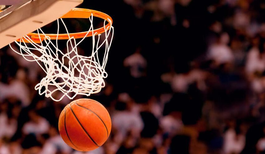Establecen Fecha Apertura Torneo Baloncesto Superior Puerto Plata