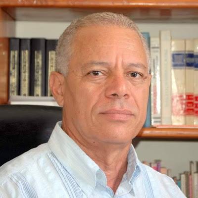 Abogado Ángel Díaz Opina Tema Número Único Chalecos Motoconchista