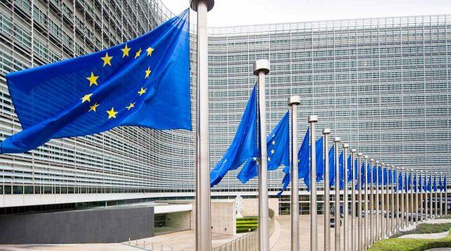Parlamento Europeo Fomentará Turismo Sostenible