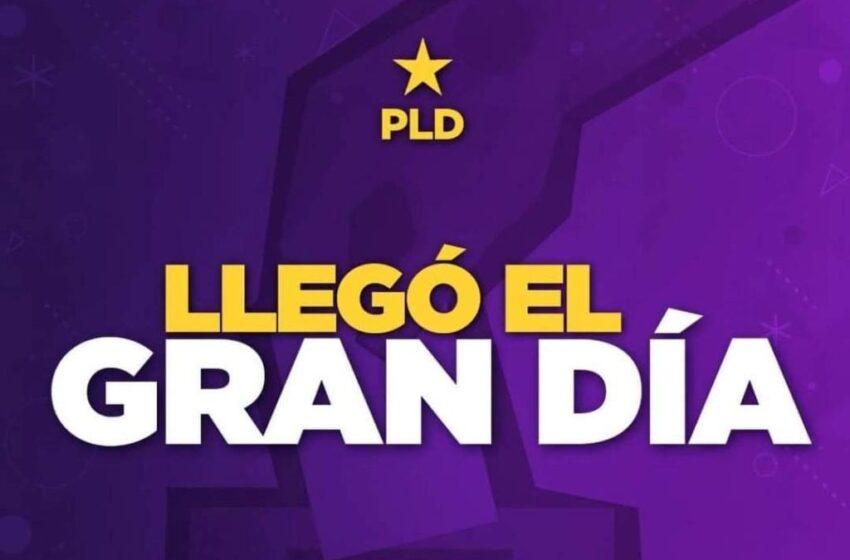 Domínguez Brito, Gonzalo, Abel Martínez Logran Mayor Votación Congreso PLD
