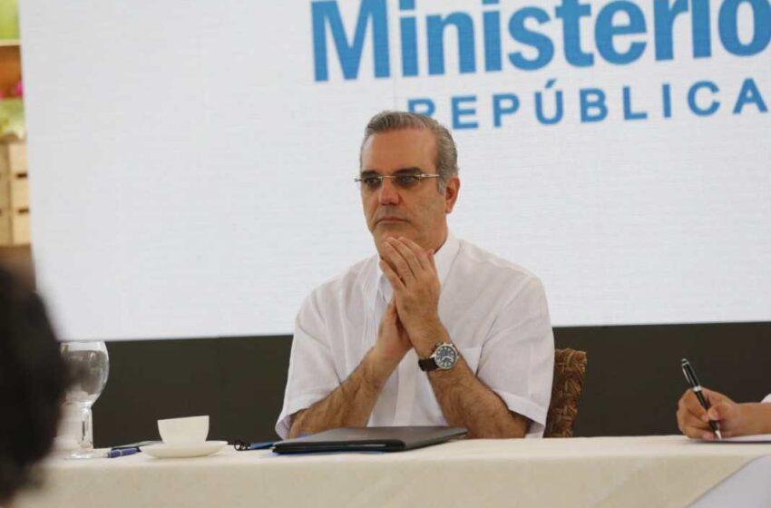 Ministerio Turismo-Hoteleros Invertirán Mil Millones Dólares Desarrollo Turístico Miches