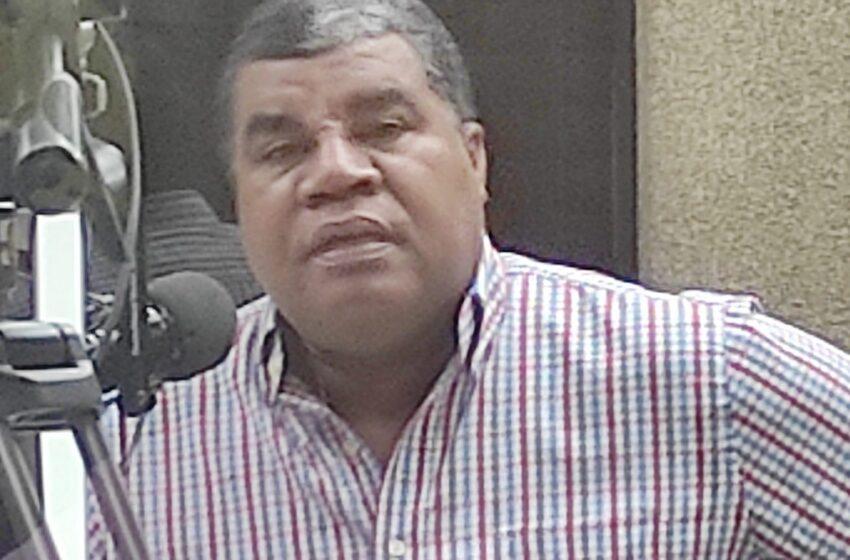 Diputado Medina Denuncia Dirigentes Maltratan Perremeistas Puerto Plata