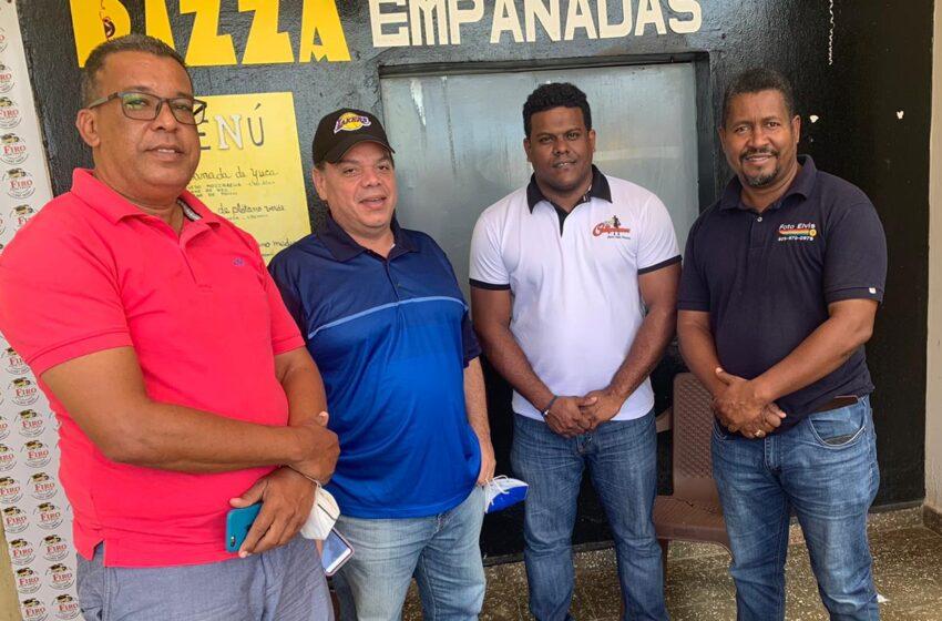 Celebrarán Día Nacional Cronistas Deportivos Puerto Plata