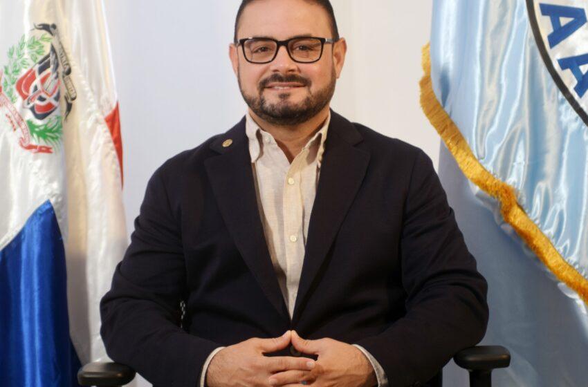 Director CORAAPLATA Pide Población Comedimiento Periodo Semana Santa