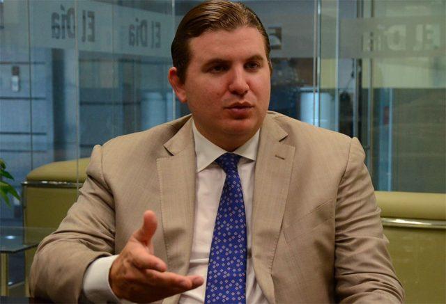 Vicepresidente ASONAHORES Resalta Recuperación Turismo Nacional