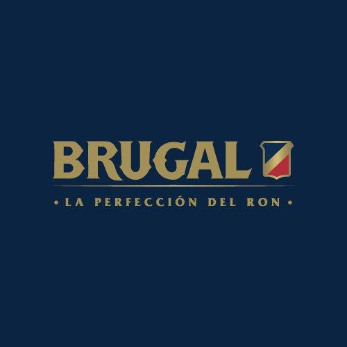 CONOCE LOS ELEMENTOS DE SEGURIDAD DE RON BRUGAL
